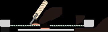 silk380